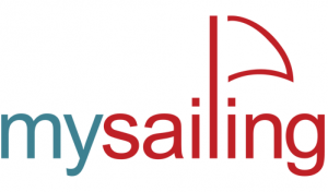 my sailing editor reviews apsu multivitamin