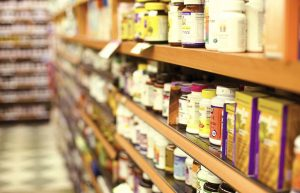 not all multivitamins are the same